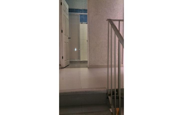 Foto de casa en venta en  , llano largo, acapulco de juárez, guerrero, 1700856 No. 03