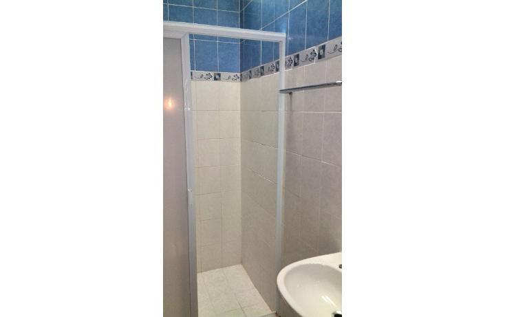 Foto de casa en venta en  , llano largo, acapulco de juárez, guerrero, 1700856 No. 04
