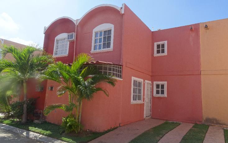 Foto de casa en venta en  , llano largo, acapulco de juárez, guerrero, 1700856 No. 05