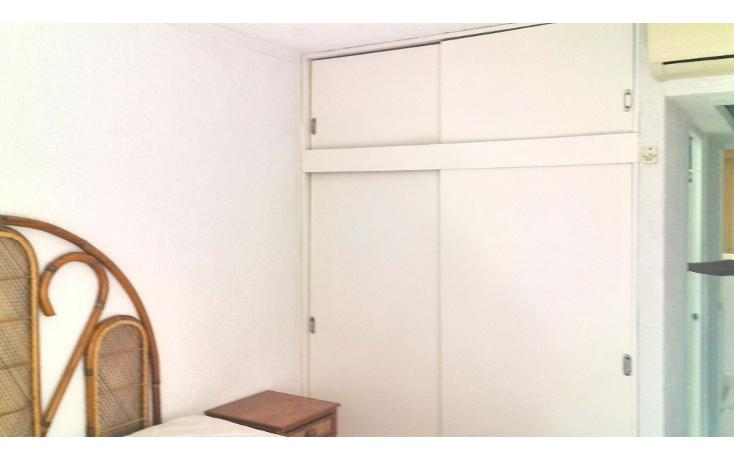 Foto de casa en venta en  , llano largo, acapulco de juárez, guerrero, 1700856 No. 06