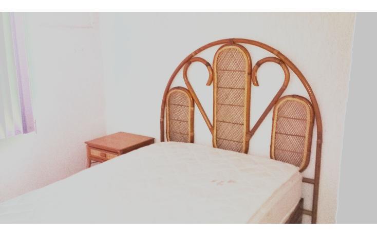 Foto de casa en venta en  , llano largo, acapulco de juárez, guerrero, 1700856 No. 07