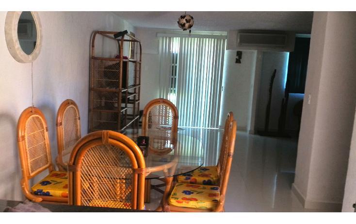 Foto de casa en venta en  , llano largo, acapulco de juárez, guerrero, 1700856 No. 08