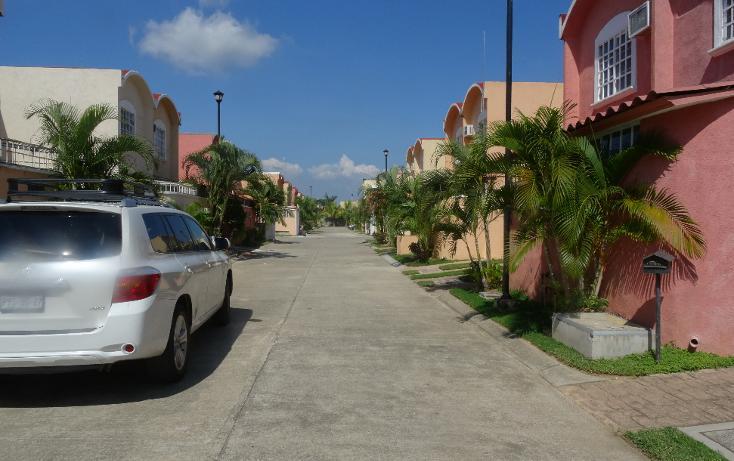 Foto de casa en venta en  , llano largo, acapulco de juárez, guerrero, 1700856 No. 09