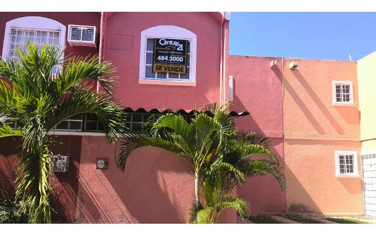 Foto de casa en venta en  , llano largo, acapulco de juárez, guerrero, 1700856 No. 11