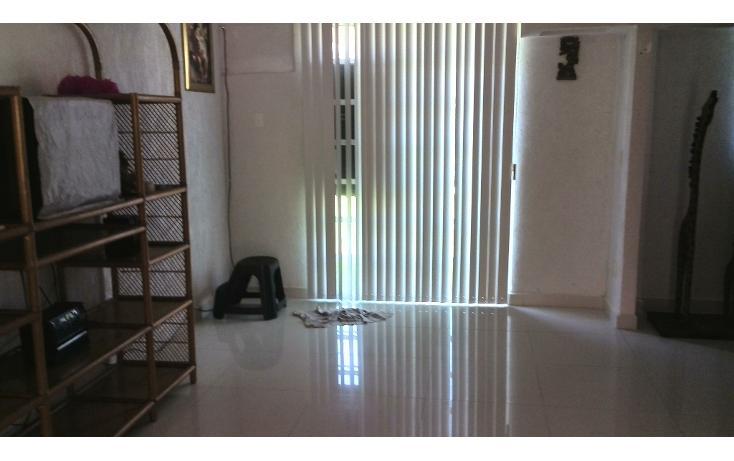 Foto de casa en venta en  , llano largo, acapulco de juárez, guerrero, 1700856 No. 12