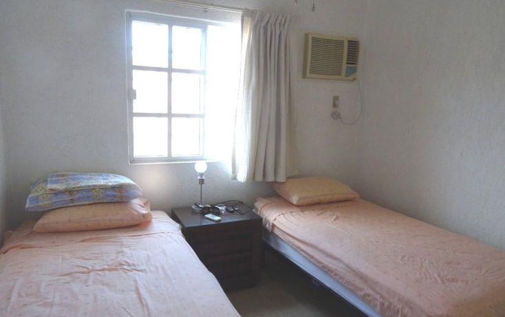 Foto de casa en venta en, llano largo, acapulco de juárez, guerrero, 1701238 no 04