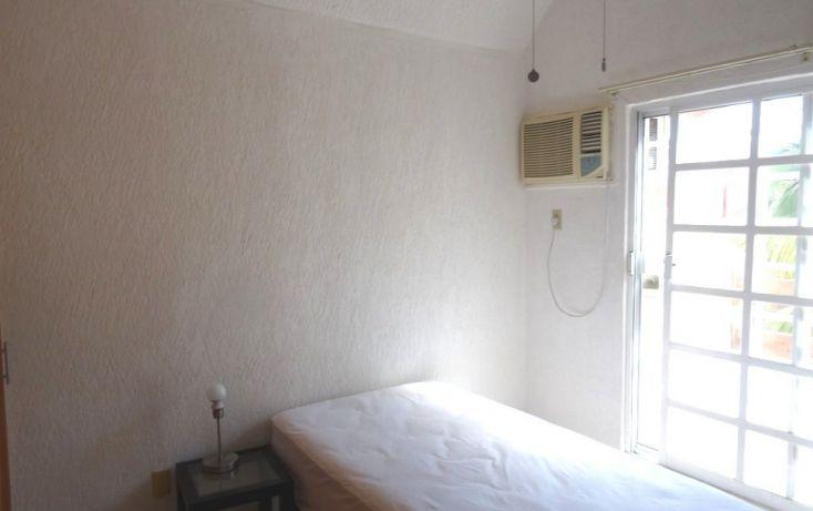 Foto de casa en venta en, llano largo, acapulco de juárez, guerrero, 1701238 no 06