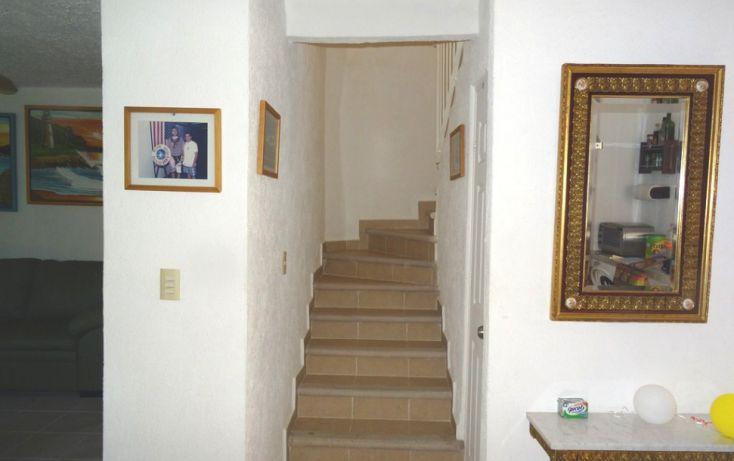 Foto de casa en venta en, llano largo, acapulco de juárez, guerrero, 1701238 no 07