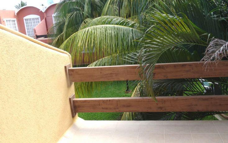 Foto de casa en venta en, llano largo, acapulco de juárez, guerrero, 1701238 no 11