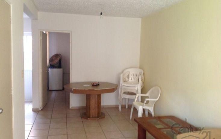 Foto de casa en venta en, llano largo, acapulco de juárez, guerrero, 1704366 no 04