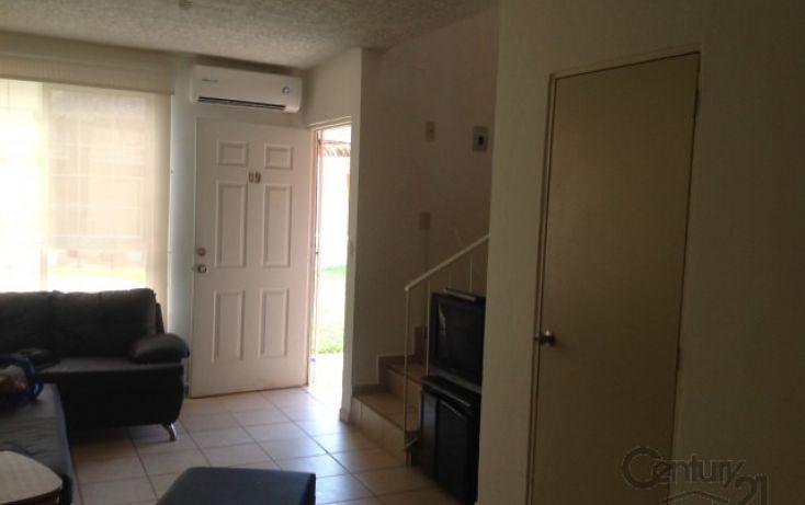 Foto de casa en venta en, llano largo, acapulco de juárez, guerrero, 1704366 no 08