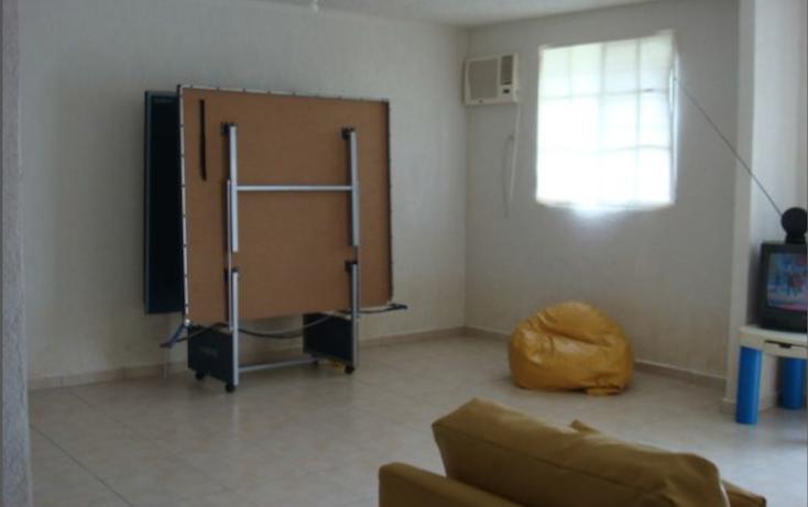 Foto de casa en condominio en venta en, llano largo, acapulco de juárez, guerrero, 1704416 no 01
