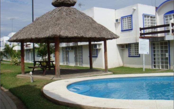 Foto de casa en condominio en venta en, llano largo, acapulco de juárez, guerrero, 1704416 no 02