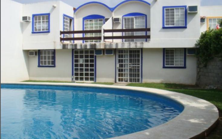 Foto de casa en condominio en venta en, llano largo, acapulco de juárez, guerrero, 1704416 no 03