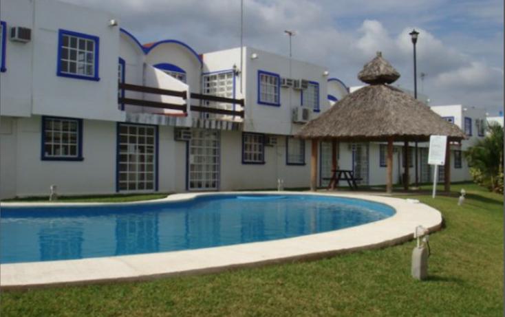 Foto de casa en condominio en venta en, llano largo, acapulco de juárez, guerrero, 1704416 no 04