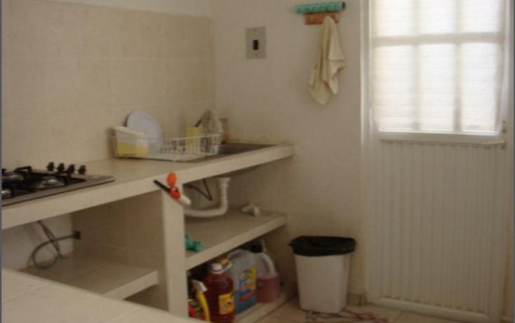 Foto de casa en condominio en venta en, llano largo, acapulco de juárez, guerrero, 1704416 no 05
