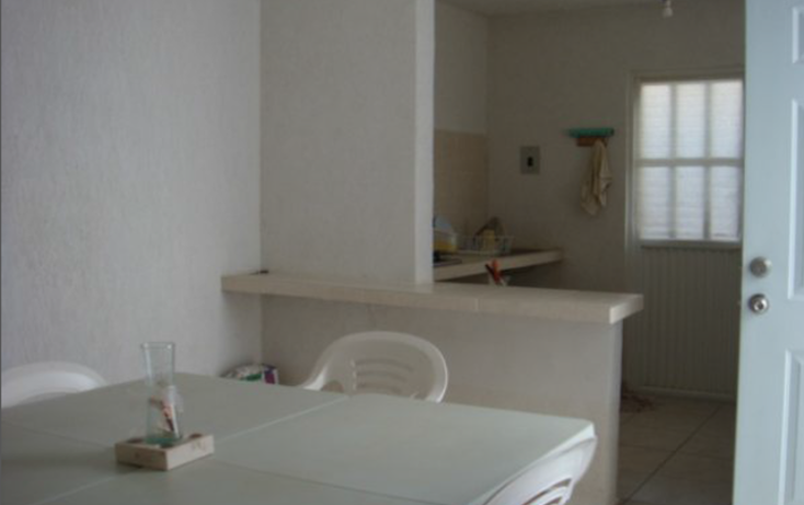 Foto de casa en condominio en venta en, llano largo, acapulco de juárez, guerrero, 1704416 no 06