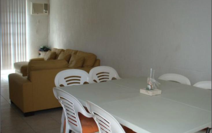 Foto de casa en condominio en venta en, llano largo, acapulco de juárez, guerrero, 1704416 no 07
