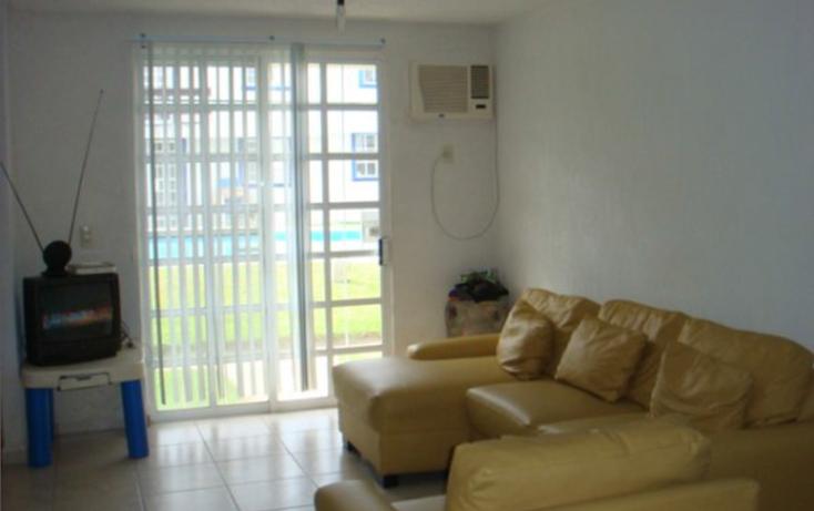 Foto de casa en condominio en venta en, llano largo, acapulco de juárez, guerrero, 1704416 no 08