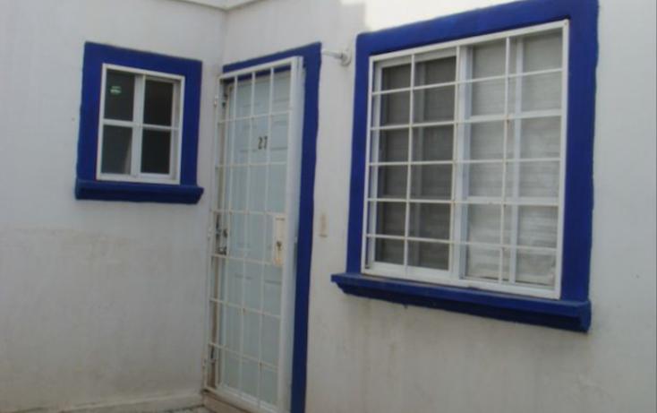 Foto de casa en condominio en venta en, llano largo, acapulco de juárez, guerrero, 1704416 no 09