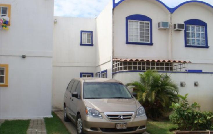 Foto de casa en condominio en venta en, llano largo, acapulco de juárez, guerrero, 1704416 no 10