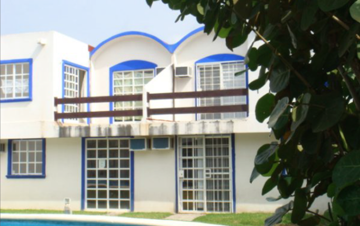 Foto de casa en condominio en venta en, llano largo, acapulco de juárez, guerrero, 1704416 no 11
