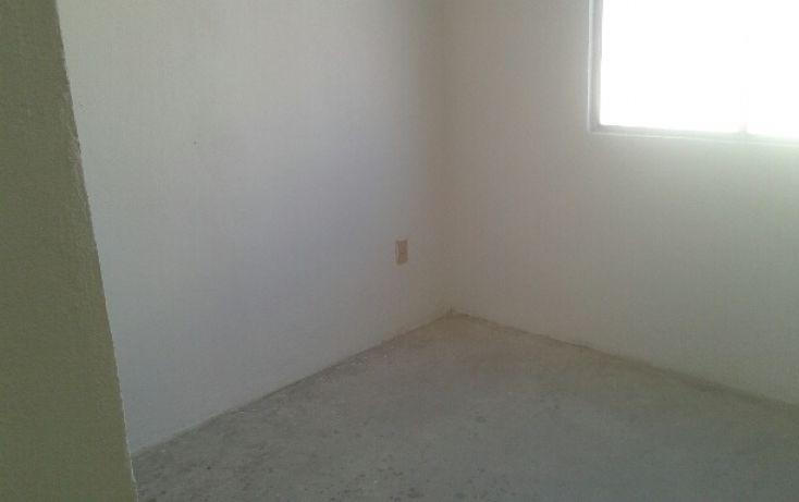 Foto de casa en condominio en venta en, llano largo, acapulco de juárez, guerrero, 1704424 no 01