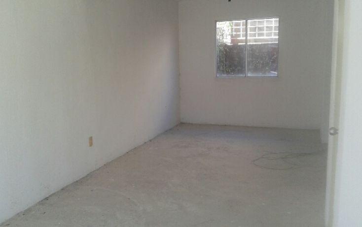 Foto de casa en condominio en venta en, llano largo, acapulco de juárez, guerrero, 1704424 no 02
