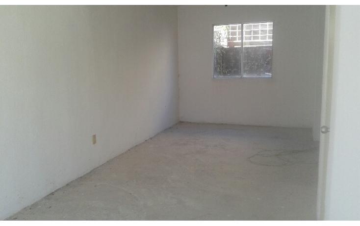 Foto de casa en venta en  , llano largo, acapulco de juárez, guerrero, 1704424 No. 02