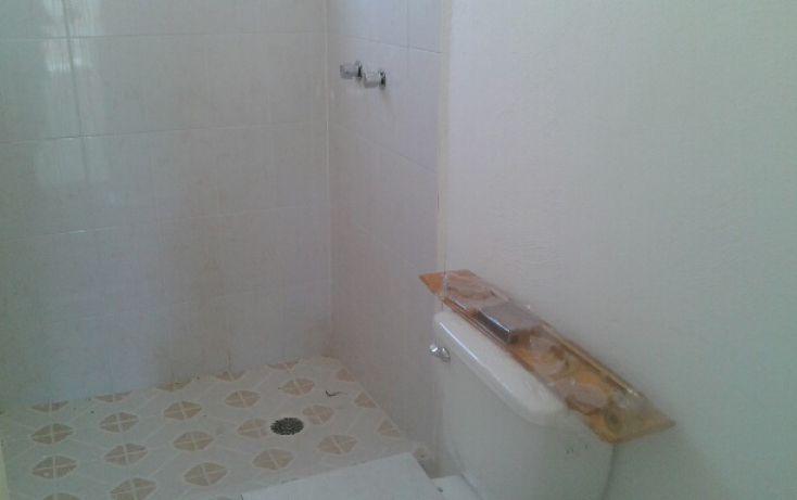 Foto de casa en condominio en venta en, llano largo, acapulco de juárez, guerrero, 1704424 no 03