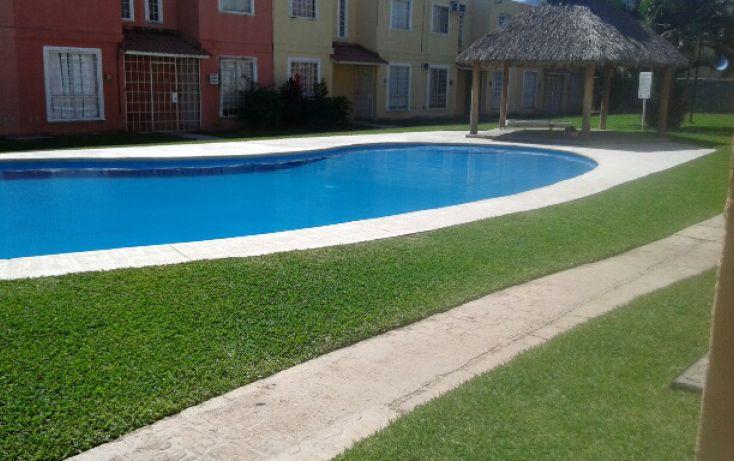Foto de casa en condominio en venta en, llano largo, acapulco de juárez, guerrero, 1704424 no 04