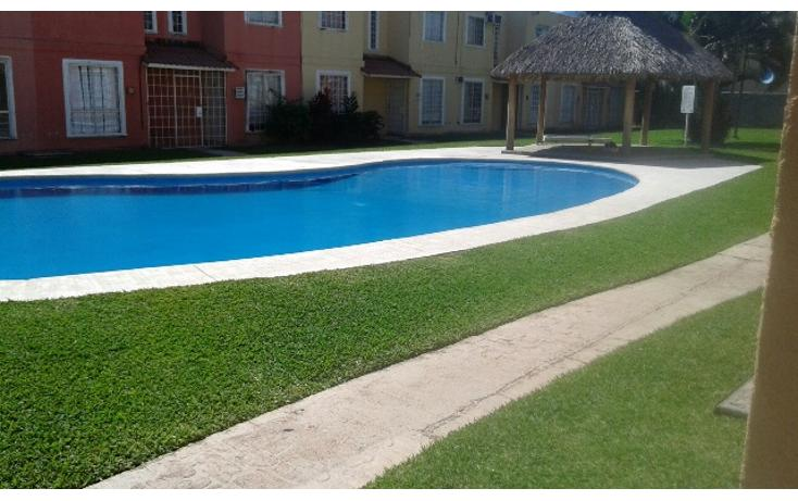 Foto de casa en venta en  , llano largo, acapulco de juárez, guerrero, 1704424 No. 04