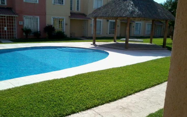 Foto de casa en condominio en venta en, llano largo, acapulco de juárez, guerrero, 1704424 no 05