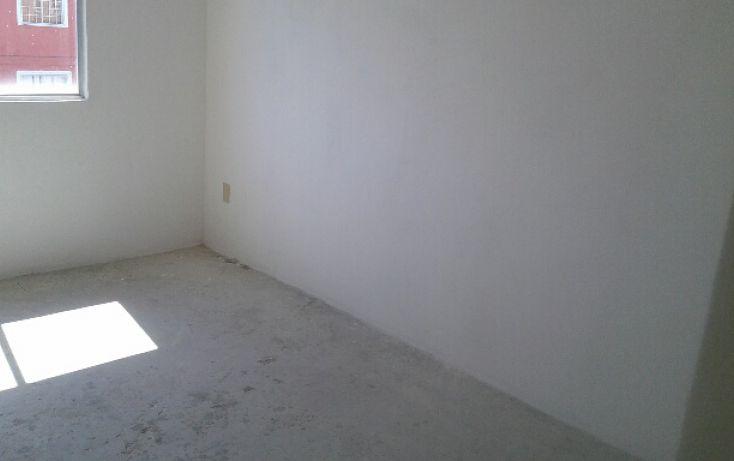 Foto de casa en condominio en venta en, llano largo, acapulco de juárez, guerrero, 1704424 no 06