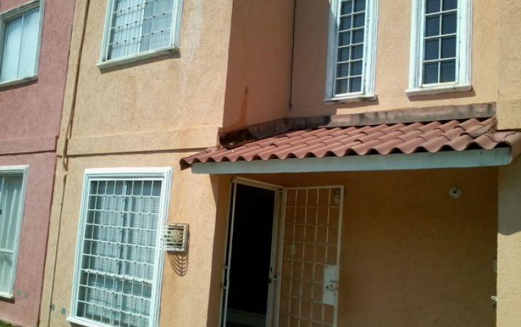 Foto de casa en condominio en venta en, llano largo, acapulco de juárez, guerrero, 1704424 no 07