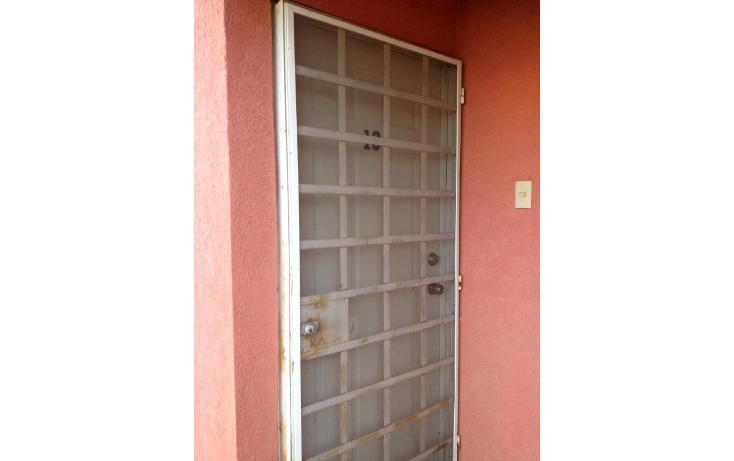 Foto de casa en venta en  , llano largo, acapulco de juárez, guerrero, 1710328 No. 02