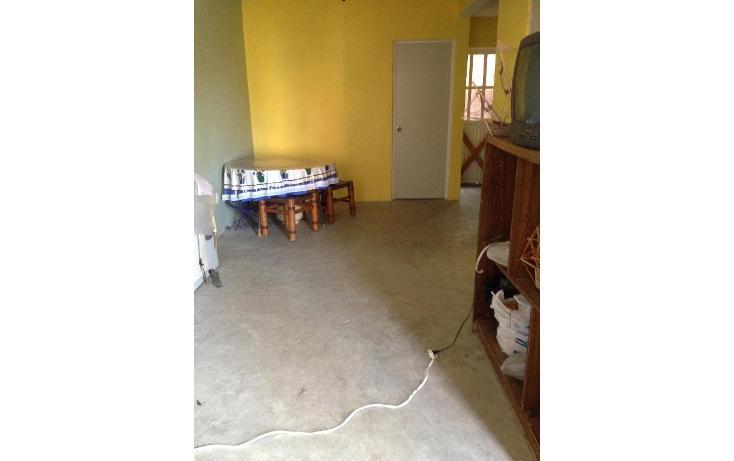 Foto de casa en venta en  , llano largo, acapulco de juárez, guerrero, 1710328 No. 03