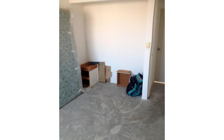 Foto de casa en venta en  , llano largo, acapulco de juárez, guerrero, 1710328 No. 05