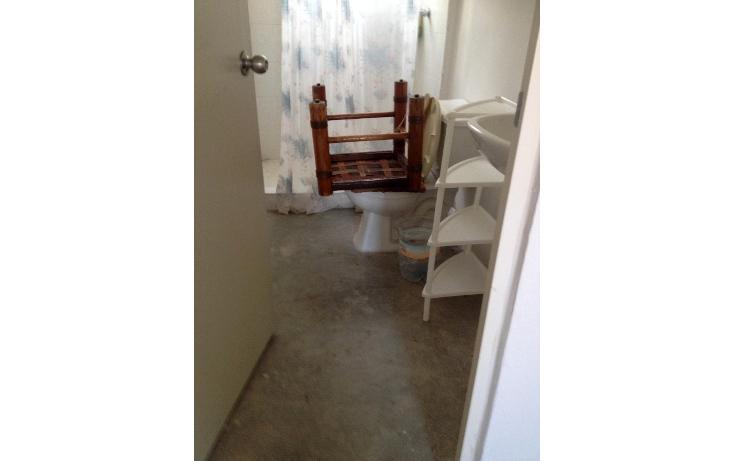 Foto de casa en venta en  , llano largo, acapulco de juárez, guerrero, 1710328 No. 08