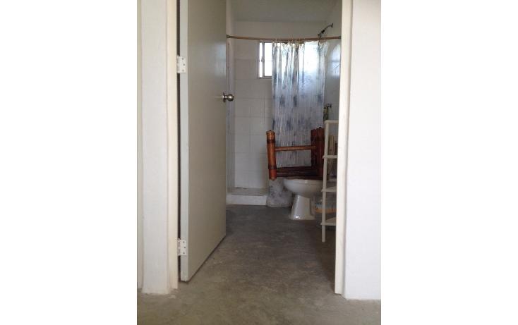 Foto de casa en venta en  , llano largo, acapulco de juárez, guerrero, 1710328 No. 09