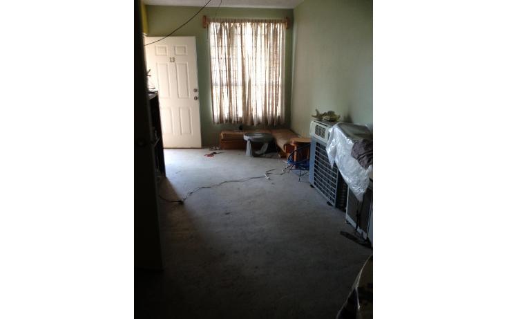Foto de casa en venta en  , llano largo, acapulco de juárez, guerrero, 1710328 No. 10