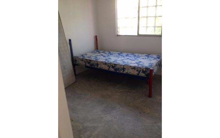 Foto de casa en venta en  , llano largo, acapulco de juárez, guerrero, 1710328 No. 11