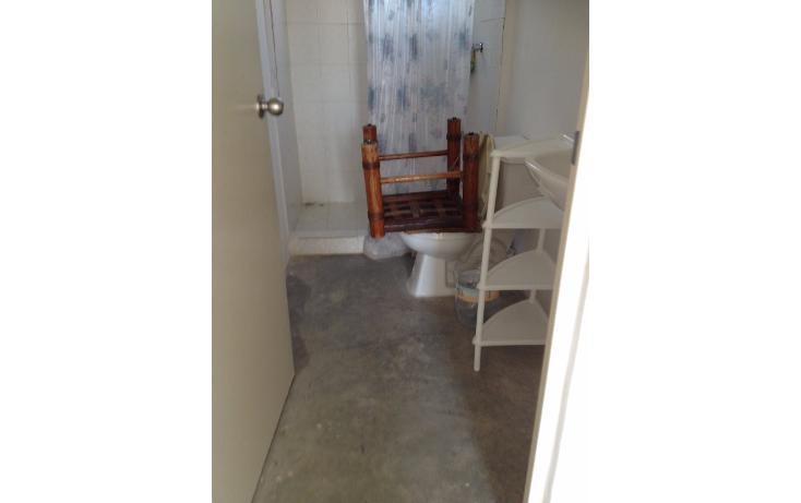 Foto de casa en venta en  , llano largo, acapulco de juárez, guerrero, 1710328 No. 13