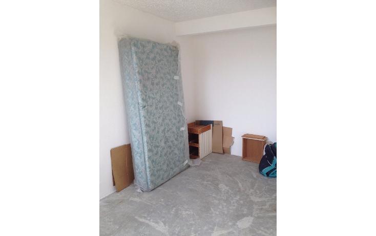 Foto de casa en venta en  , llano largo, acapulco de juárez, guerrero, 1710328 No. 14