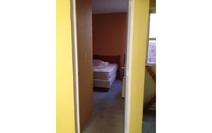 Foto de casa en venta en  , llano largo, acapulco de juárez, guerrero, 1710328 No. 15