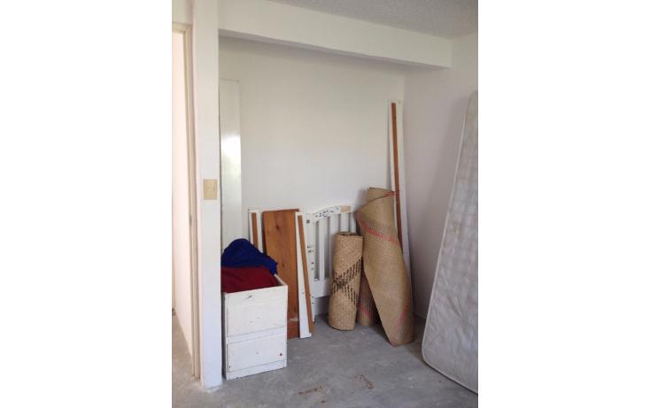 Foto de casa en venta en  , llano largo, acapulco de juárez, guerrero, 1710328 No. 17
