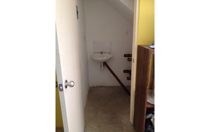 Foto de casa en venta en  , llano largo, acapulco de juárez, guerrero, 1710328 No. 19