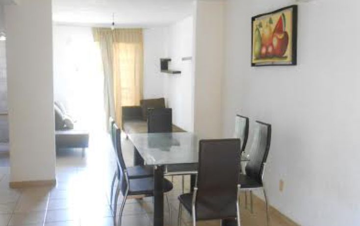 Foto de casa en condominio en venta en, llano largo, acapulco de juárez, guerrero, 1743869 no 01