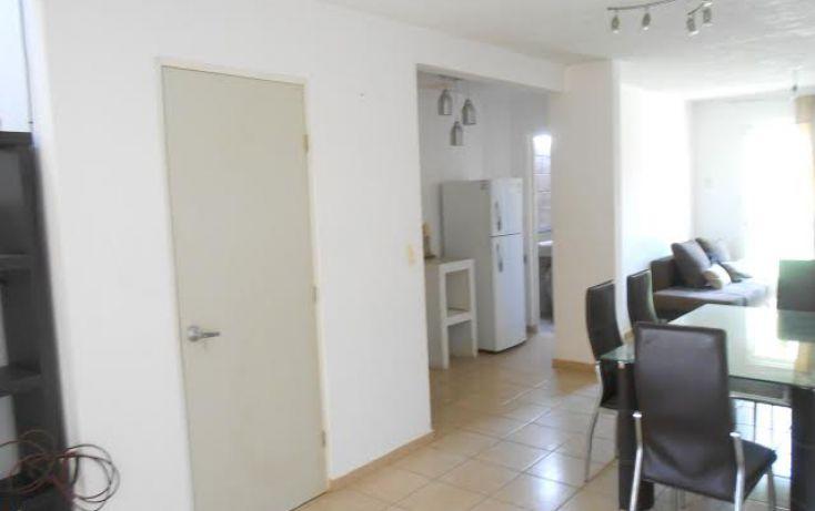 Foto de casa en condominio en venta en, llano largo, acapulco de juárez, guerrero, 1743869 no 02