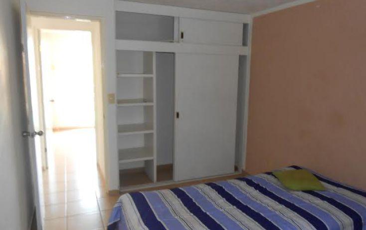 Foto de casa en condominio en venta en, llano largo, acapulco de juárez, guerrero, 1743869 no 03
